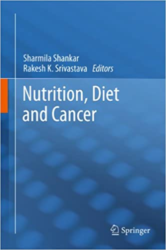 Nutrition, Diet and Cancer