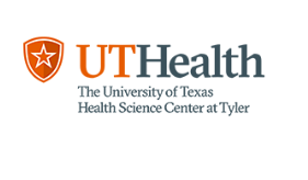 University of Texas Health Science Center at Tyler, TX
