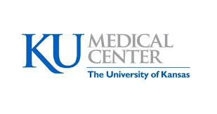 University of Kansas Medical Center, Kansas City, KS