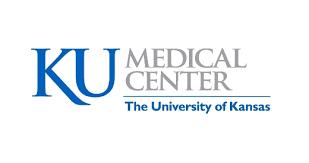 University of Kansas Medical Center, Kansas City, KS