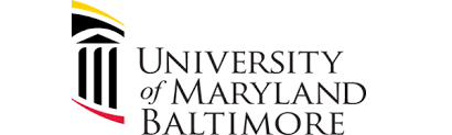 University of Maryland, Baltimore, MD