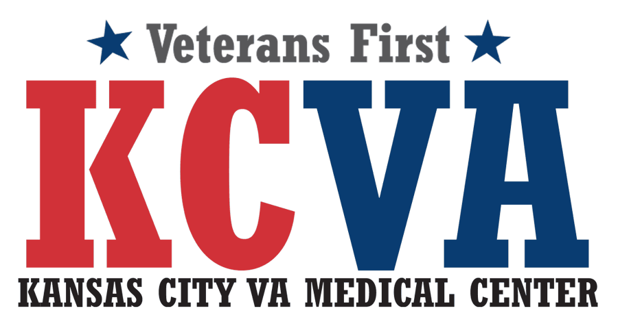 Kansas City VA Medical Center