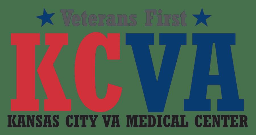 Kansas City VA Medical Center